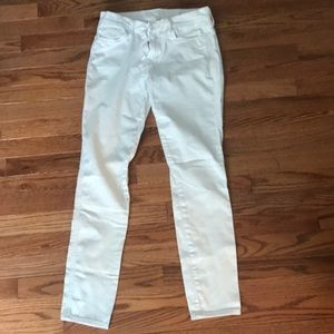Seven for all mine kind gwenevere skinny jeans 29
